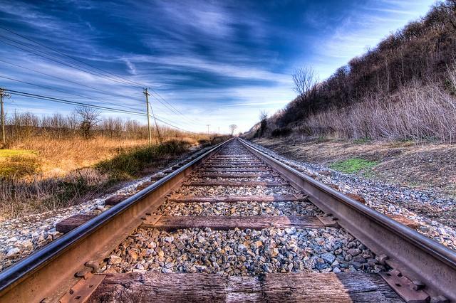 track-photo